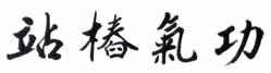 Zhan-Zhuang Chi Kung