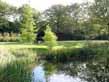 Tai Chi Grappenhall Heys Walled Garden Warrington
